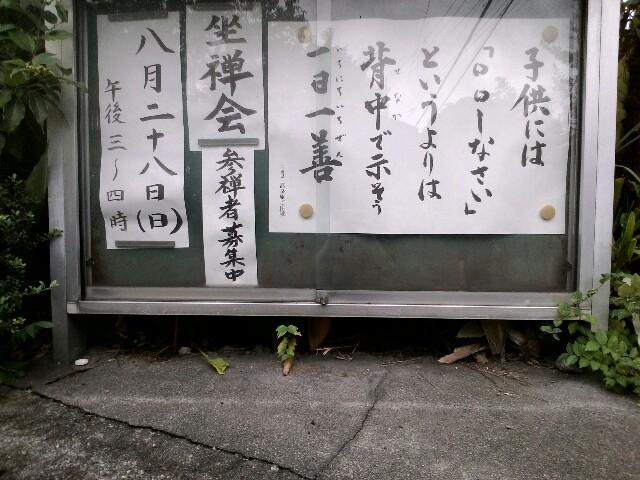 f:id:chiichii5116:20160828224720j:image