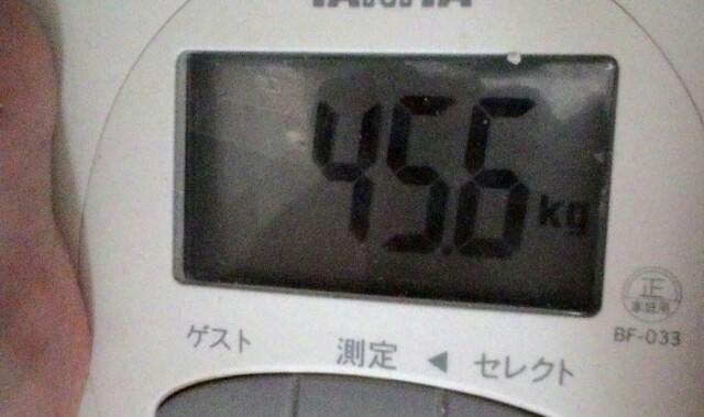f:id:chiichii5116:20160906084604j:plain