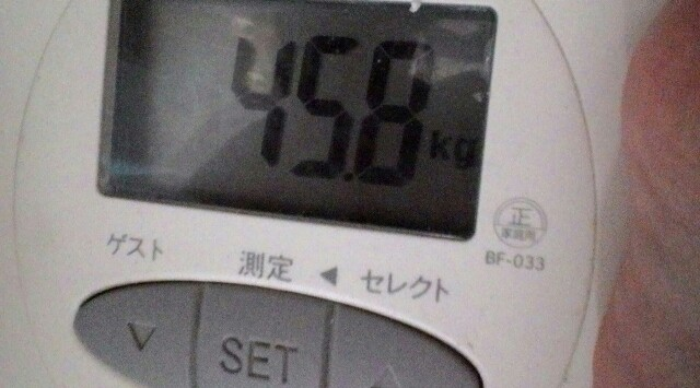 f:id:chiichii5116:20160907083005j:plain
