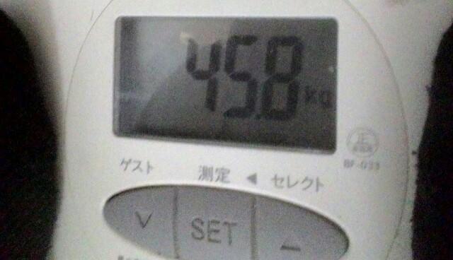 f:id:chiichii5116:20160910101608j:plain