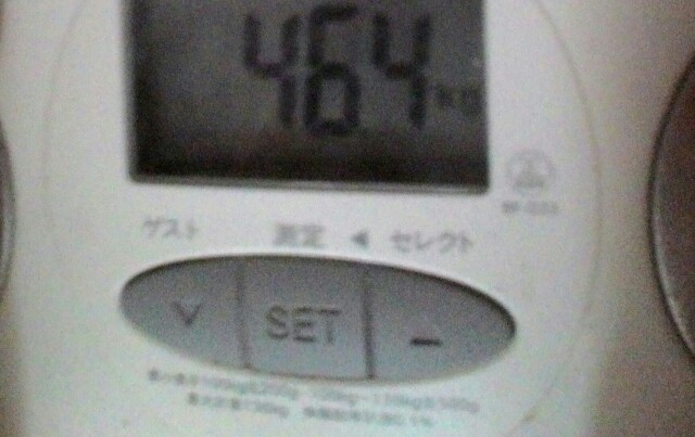 f:id:chiichii5116:20160913075332j:plain
