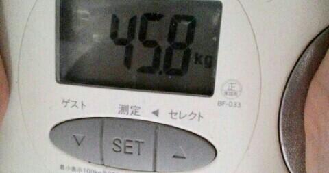 f:id:chiichii5116:20160919084648j:plain