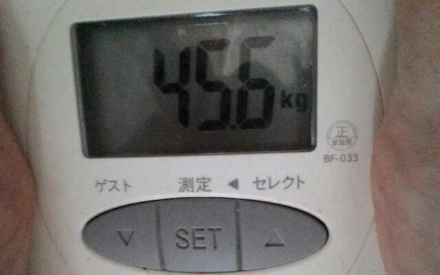 f:id:chiichii5116:20160921075025j:plain
