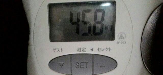 f:id:chiichii5116:20160923083632j:plain
