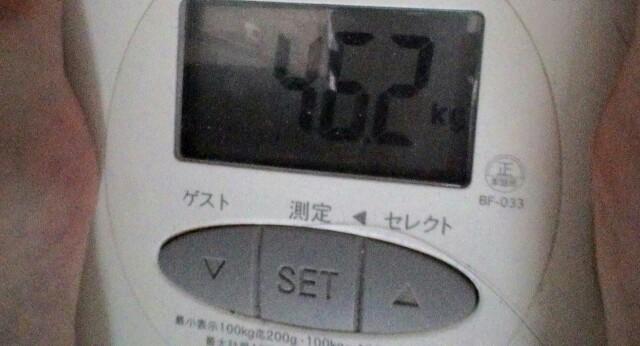 f:id:chiichii5116:20161006082656j:plain