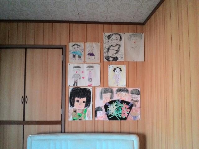 f:id:chiichii5116:20161013074449j:plain