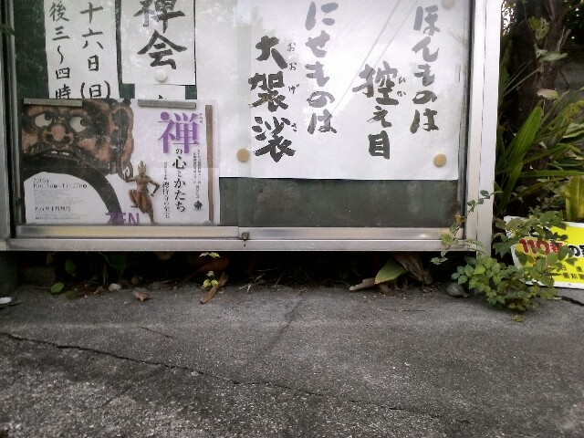 f:id:chiichii5116:20161017081910j:plain