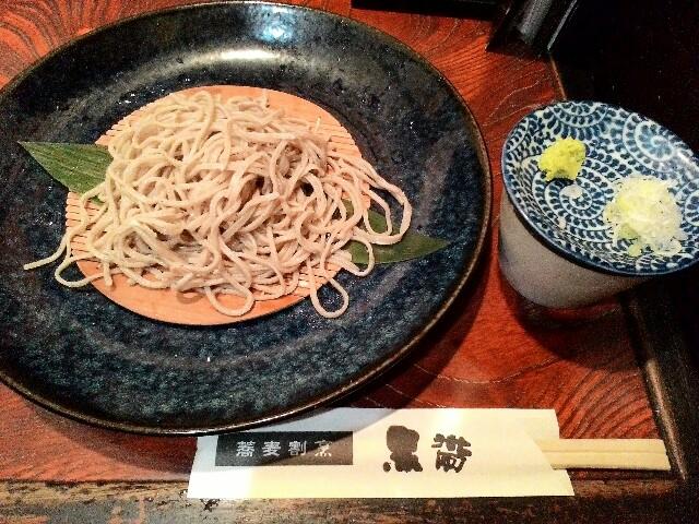 f:id:chiichii5116:20161018071657j:image