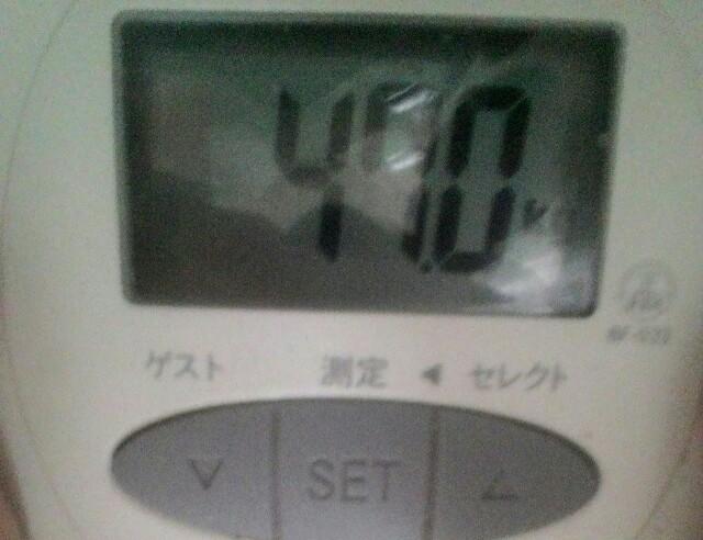 f:id:chiichii5116:20161104123509j:plain