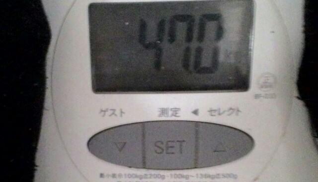 f:id:chiichii5116:20161110180239j:plain
