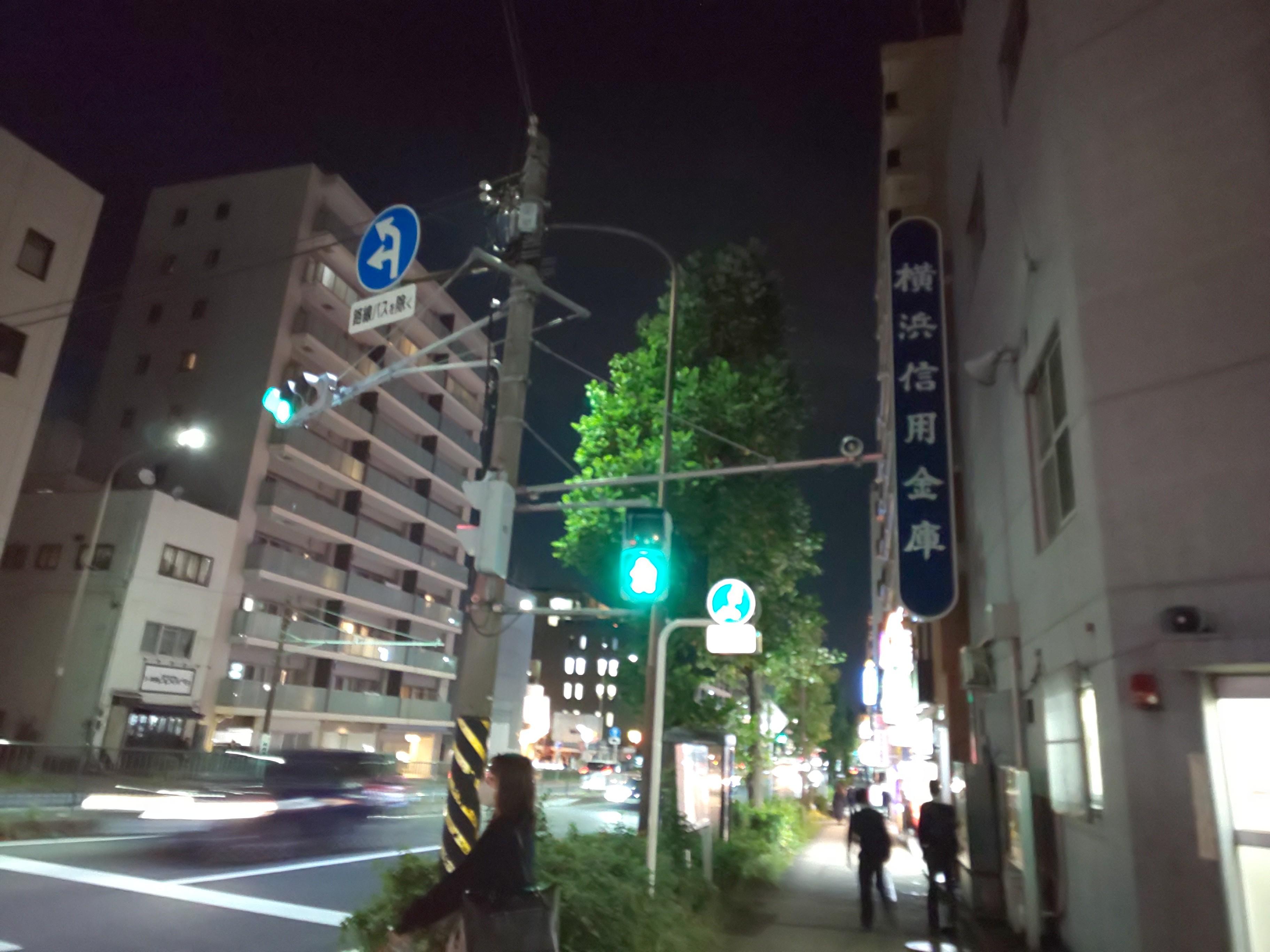 f:id:chiichii555:20201021191238j:image