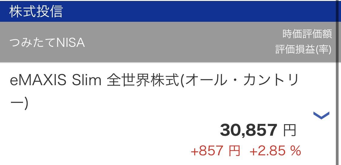 f:id:chiiko5:20210525134534j:plain