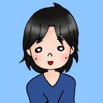 f:id:chiimaro9:20161023015149j:plain