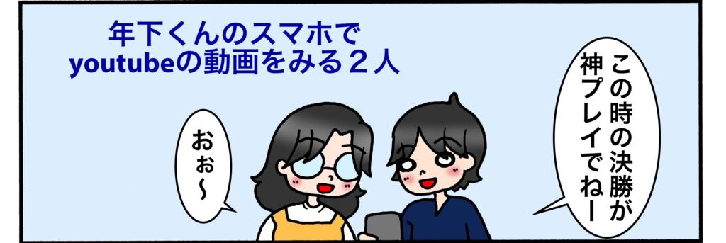 f:id:chiimaro9:20170203140139j:plain