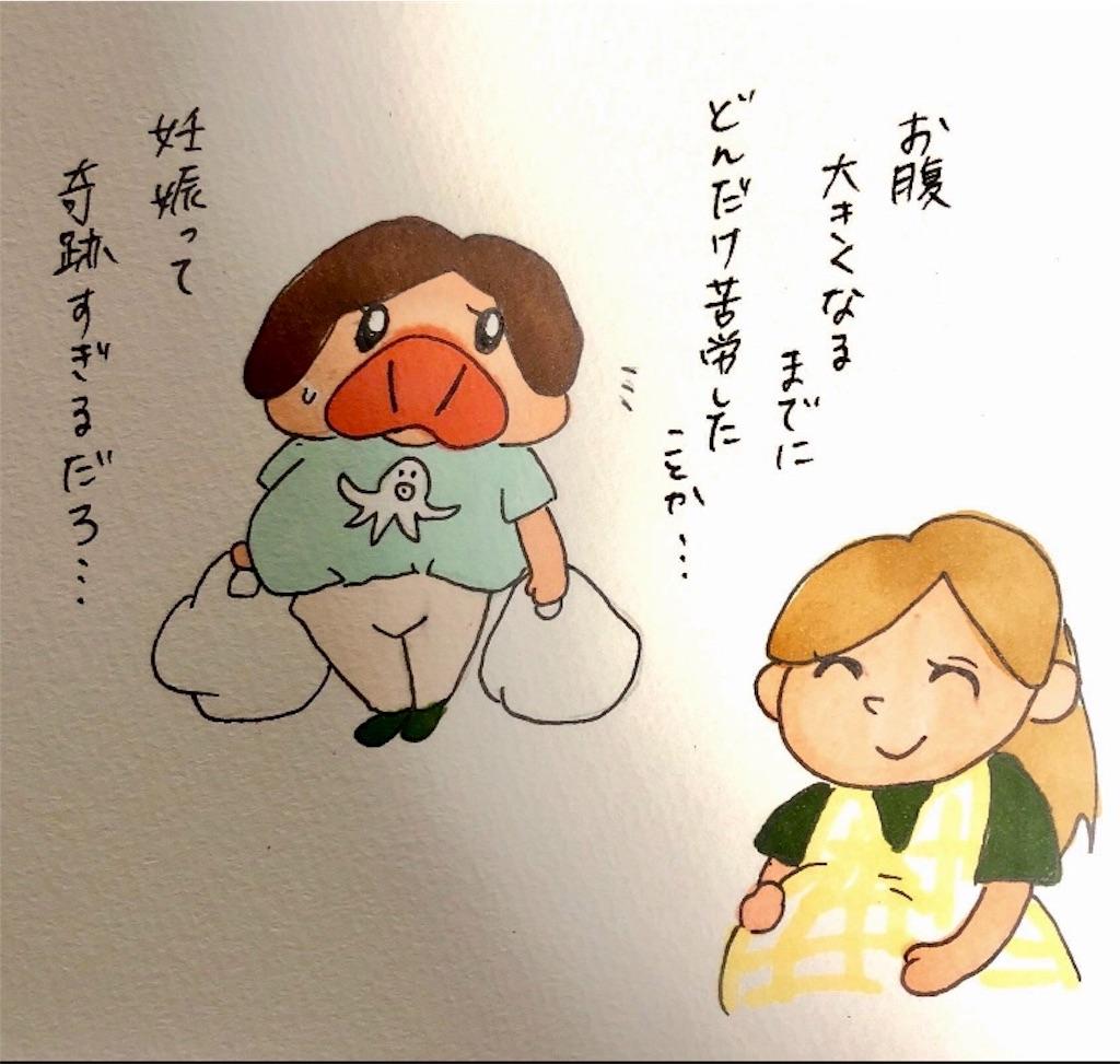 f:id:chiisakiobu:20191030201341j:image
