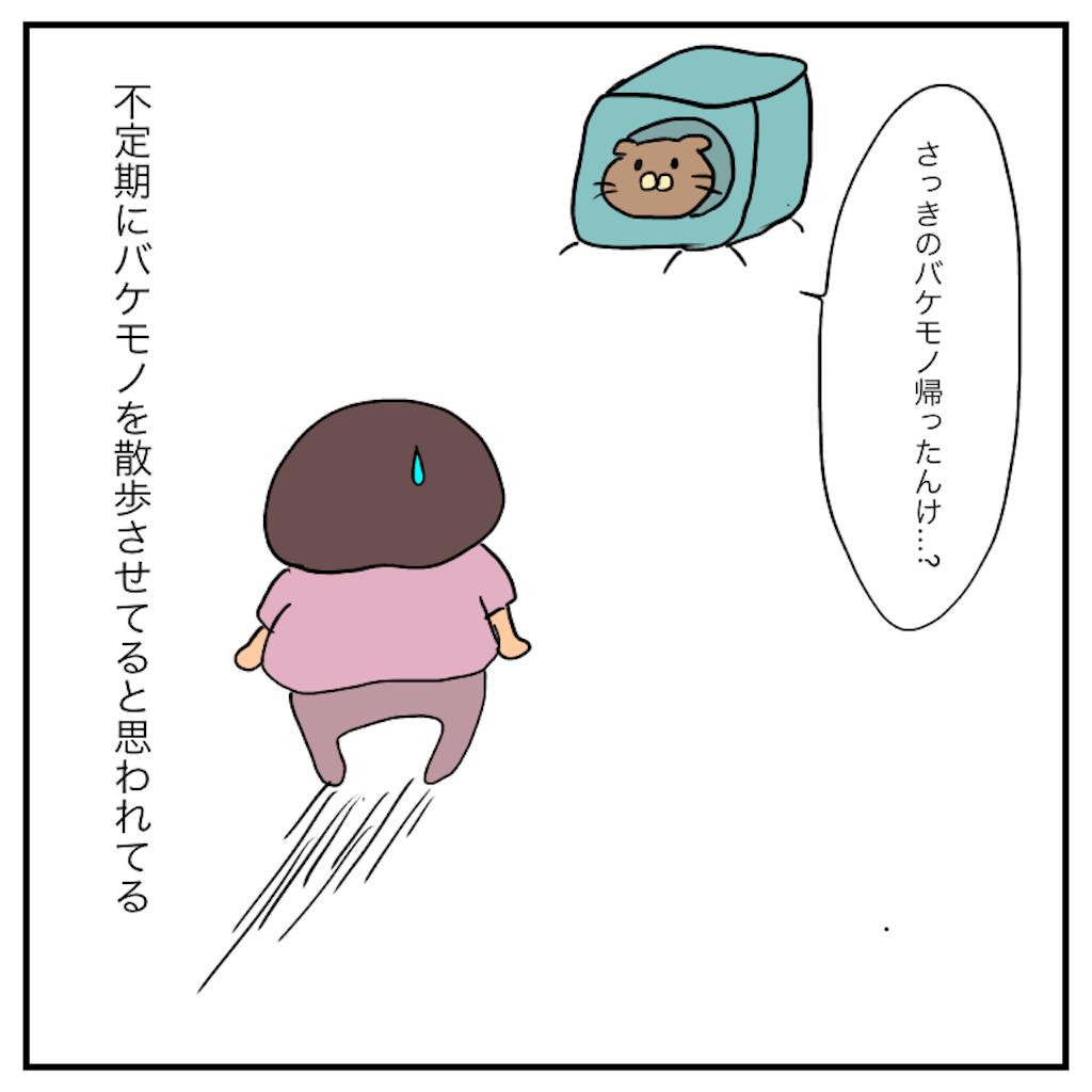 f:id:chiisakiobu:20191111013927p:image