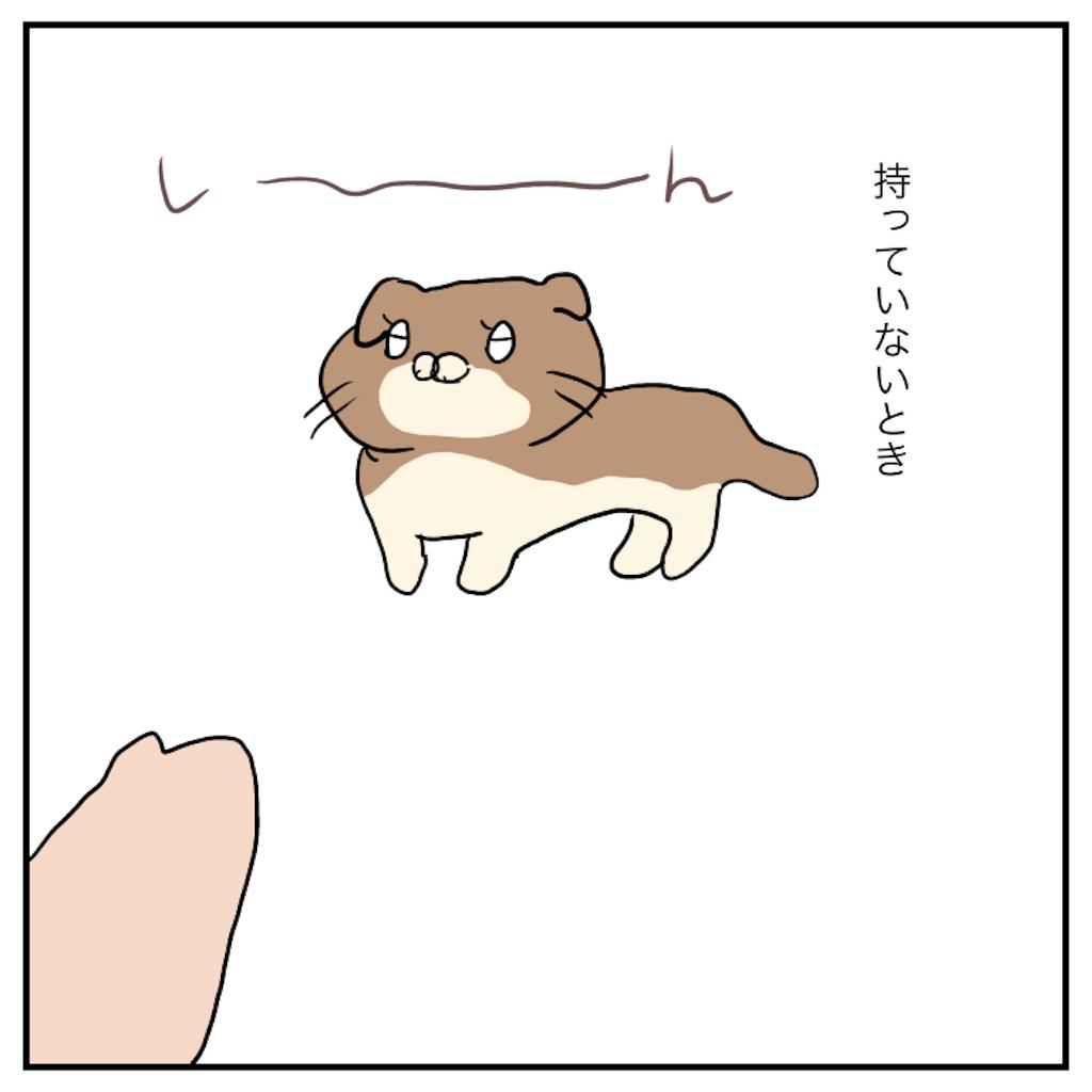 f:id:chiisakiobu:20191112224545p:image