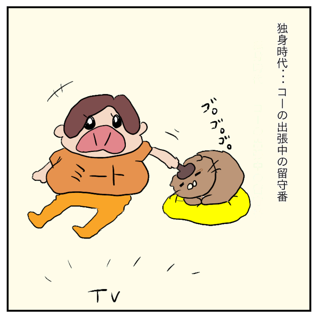 f:id:chiisakiobu:20191114004505p:image