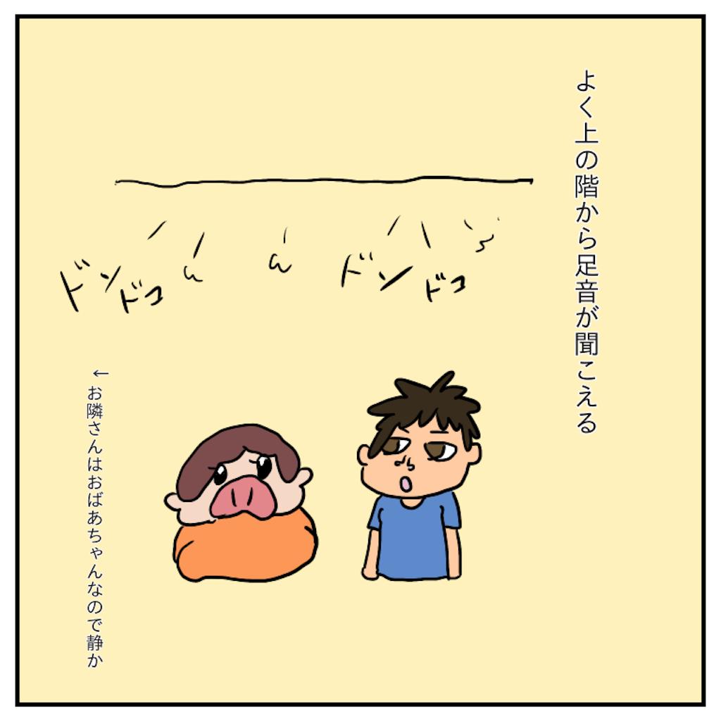 f:id:chiisakiobu:20191114235934p:image