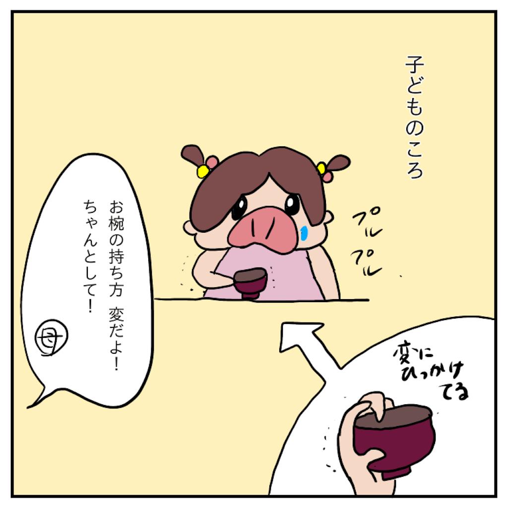 f:id:chiisakiobu:20191116234514p:image