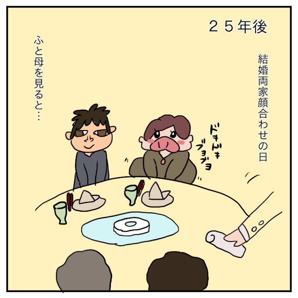 f:id:chiisakiobu:20191116235818p:image