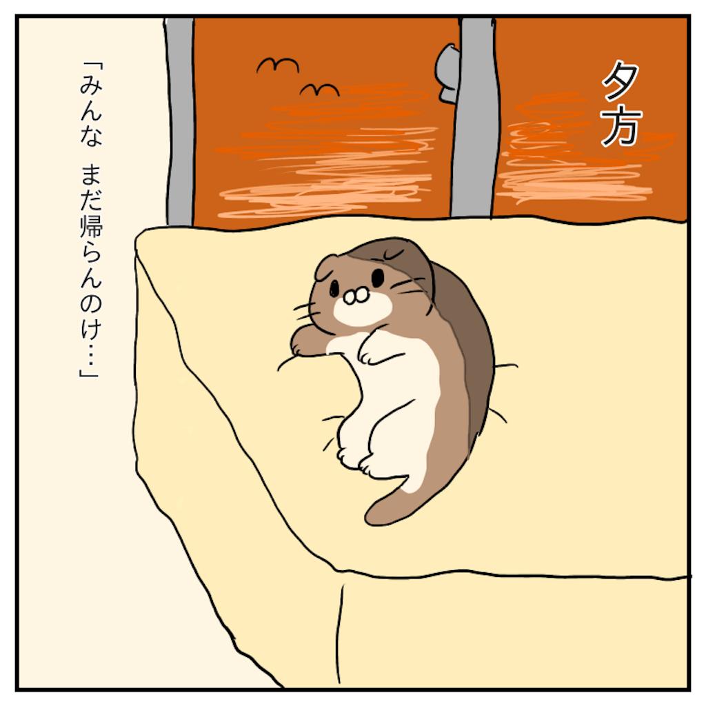 f:id:chiisakiobu:20191119221839p:image