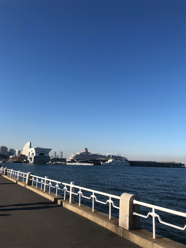 f:id:chiisakiobu:20191119232534j:image