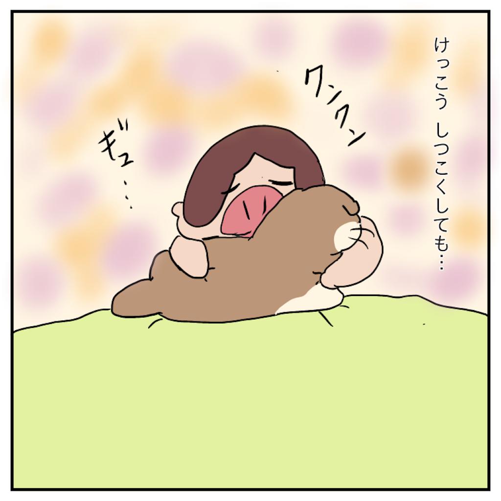 f:id:chiisakiobu:20191120230509p:image