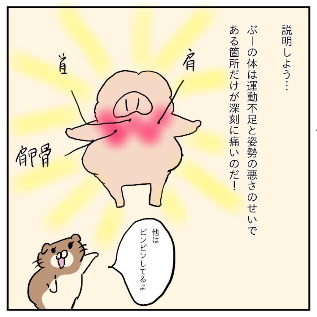 f:id:chiisakiobu:20191122212802p:image