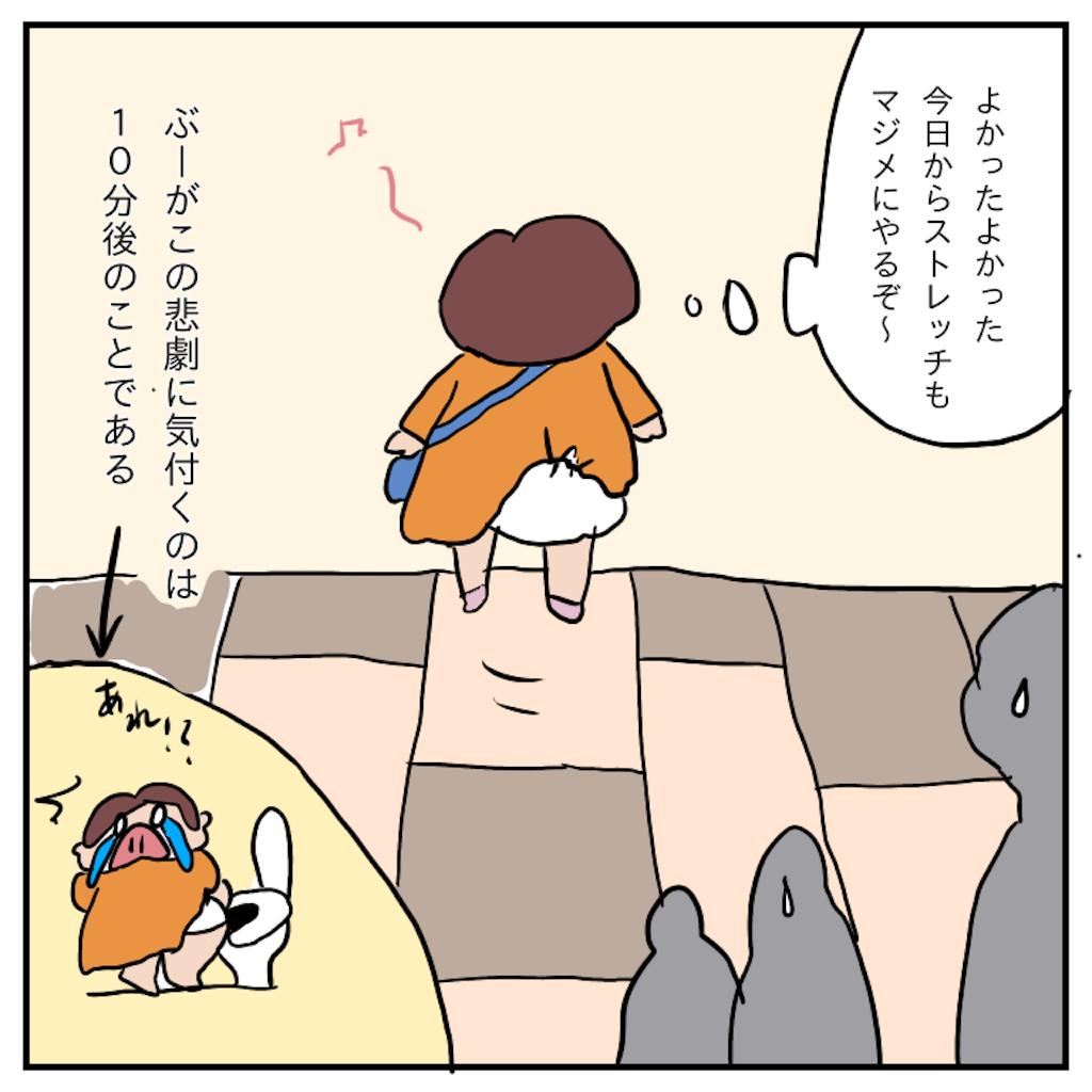 f:id:chiisakiobu:20191122212829p:image