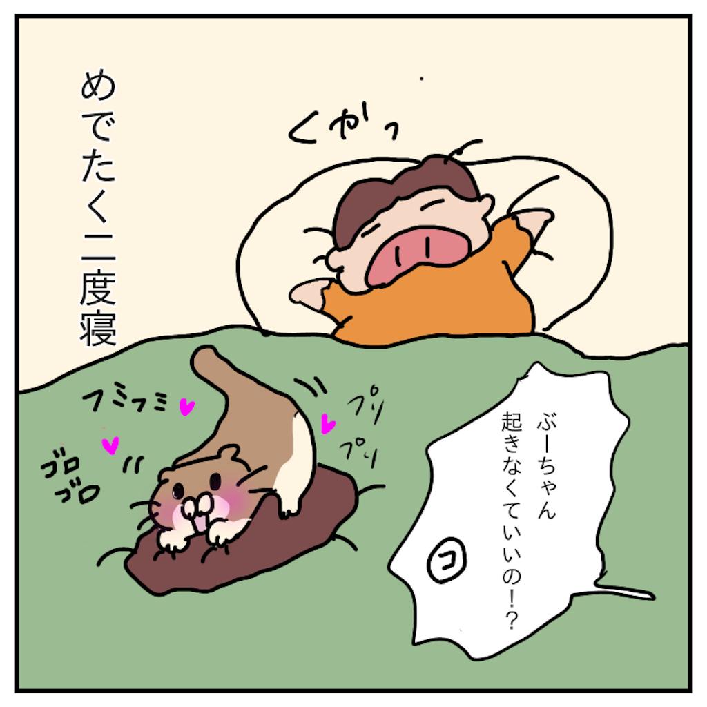 f:id:chiisakiobu:20191125005706p:image