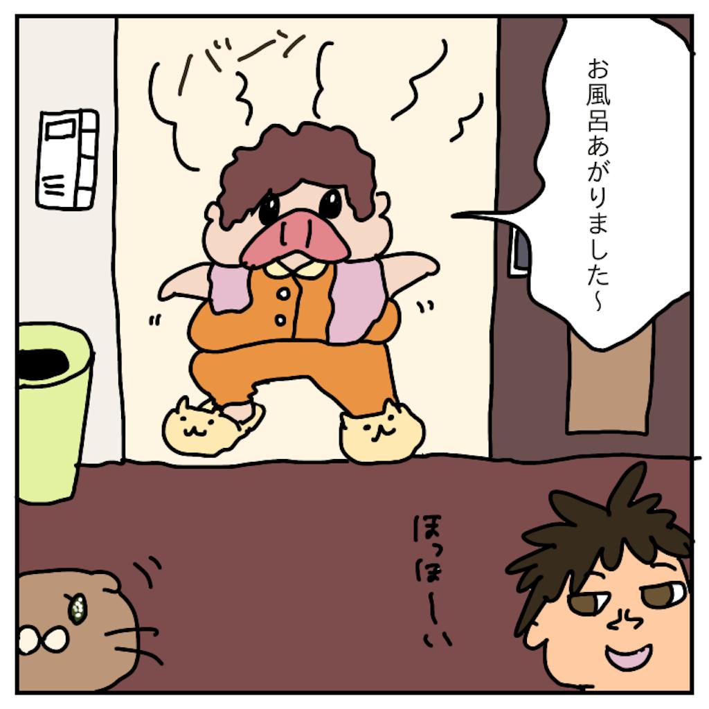 f:id:chiisakiobu:20191130211628p:image