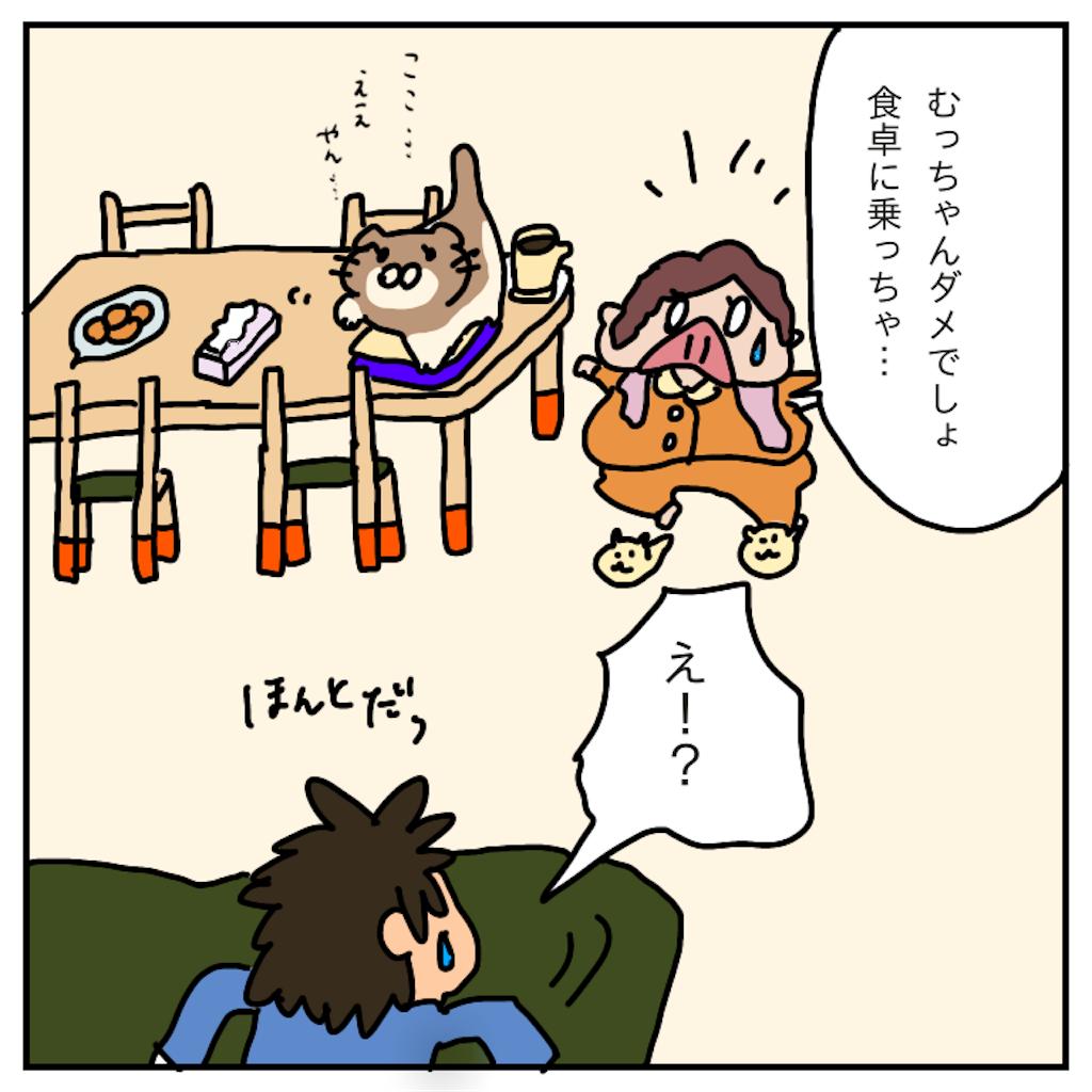 f:id:chiisakiobu:20191130211649p:image