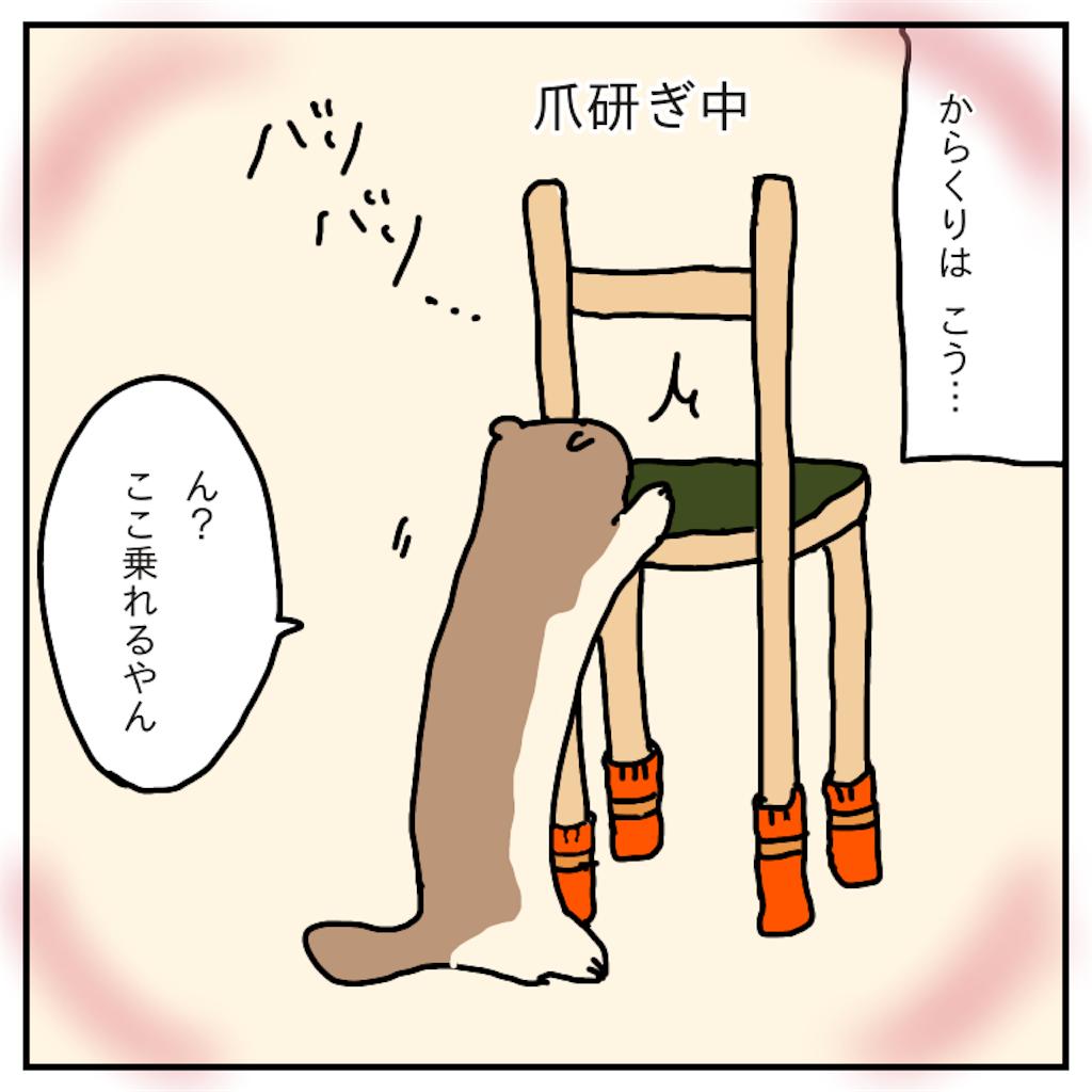 f:id:chiisakiobu:20191130211659p:image