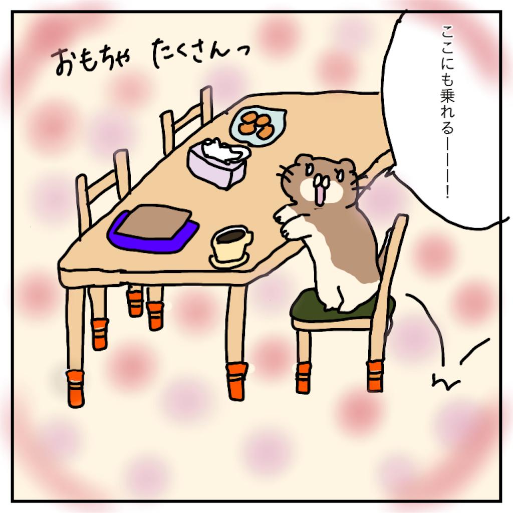 f:id:chiisakiobu:20191130211709p:image