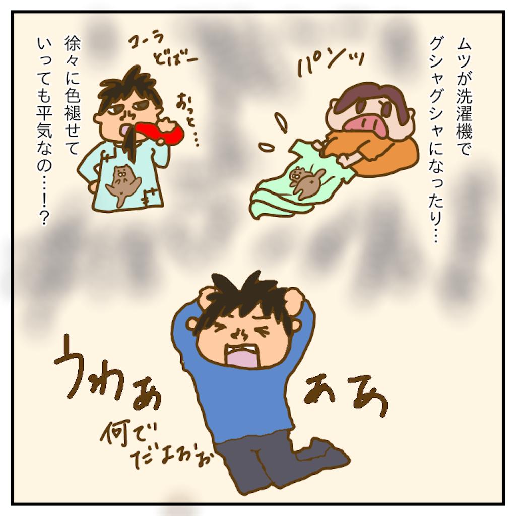 f:id:chiisakiobu:20191201200930p:image