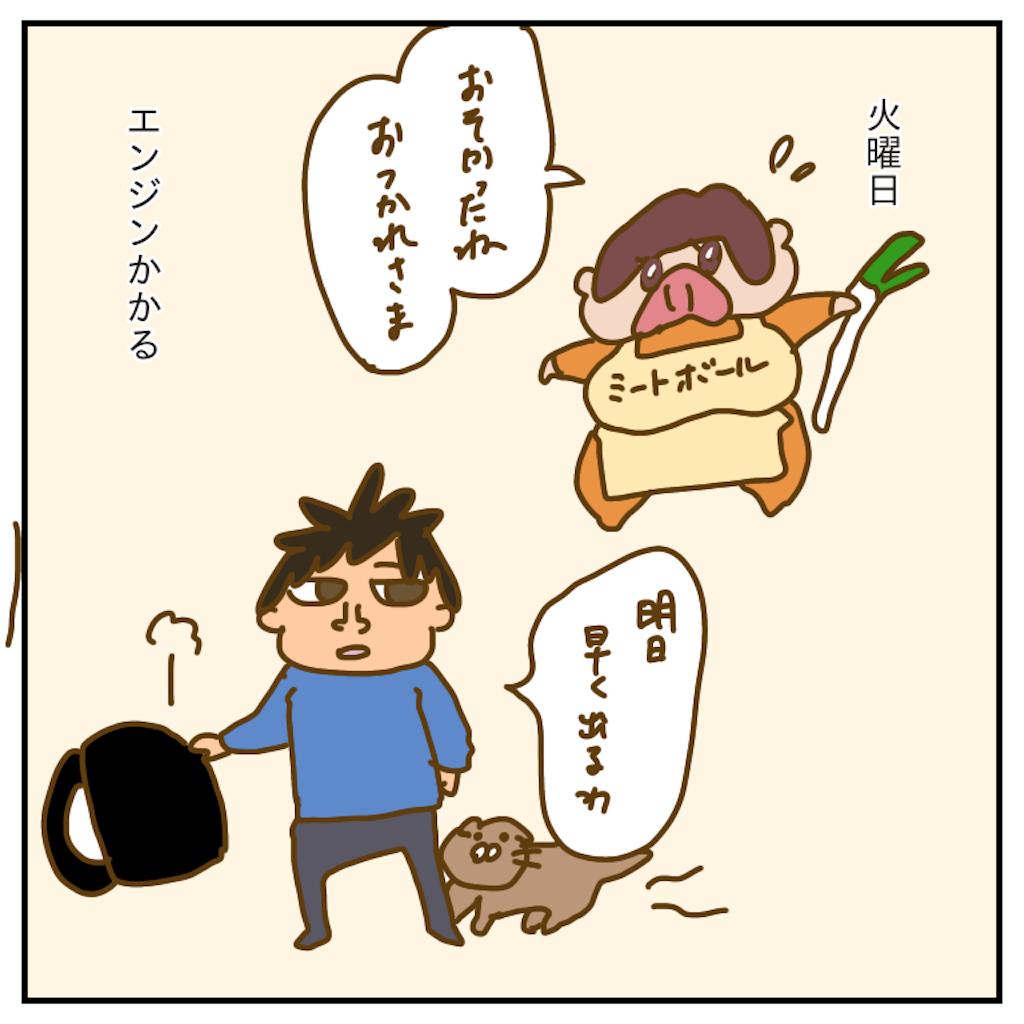 f:id:chiisakiobu:20191206001645p:image