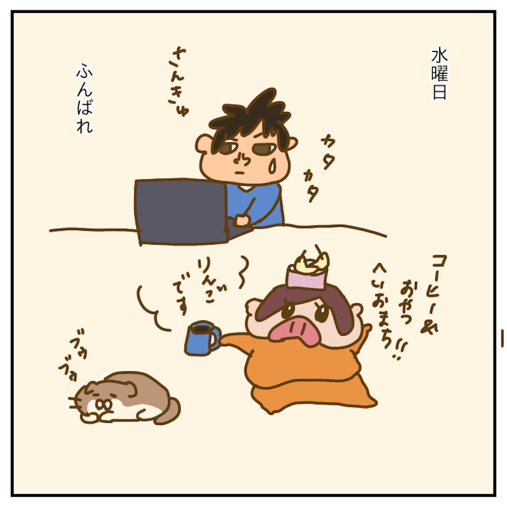 f:id:chiisakiobu:20191206001653p:image