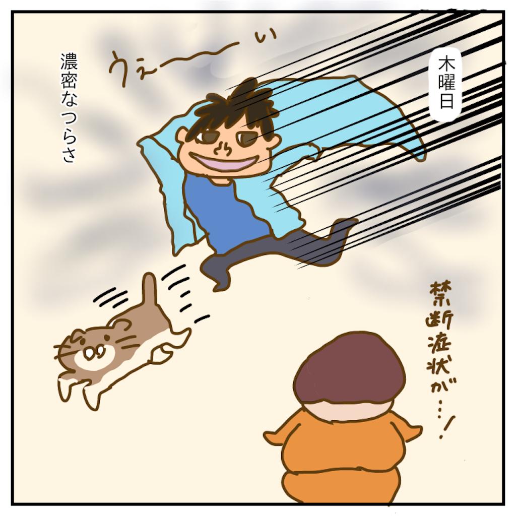 f:id:chiisakiobu:20191206001702p:image