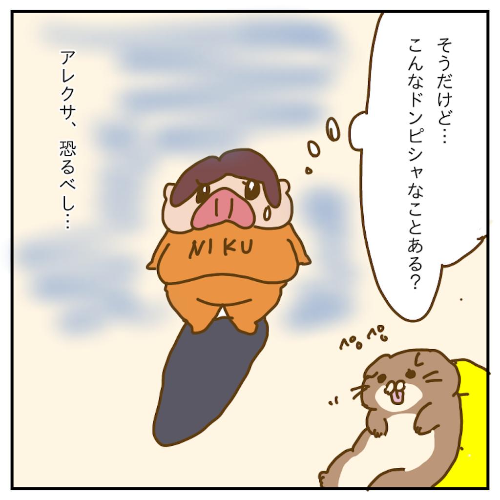 f:id:chiisakiobu:20191209230237p:image