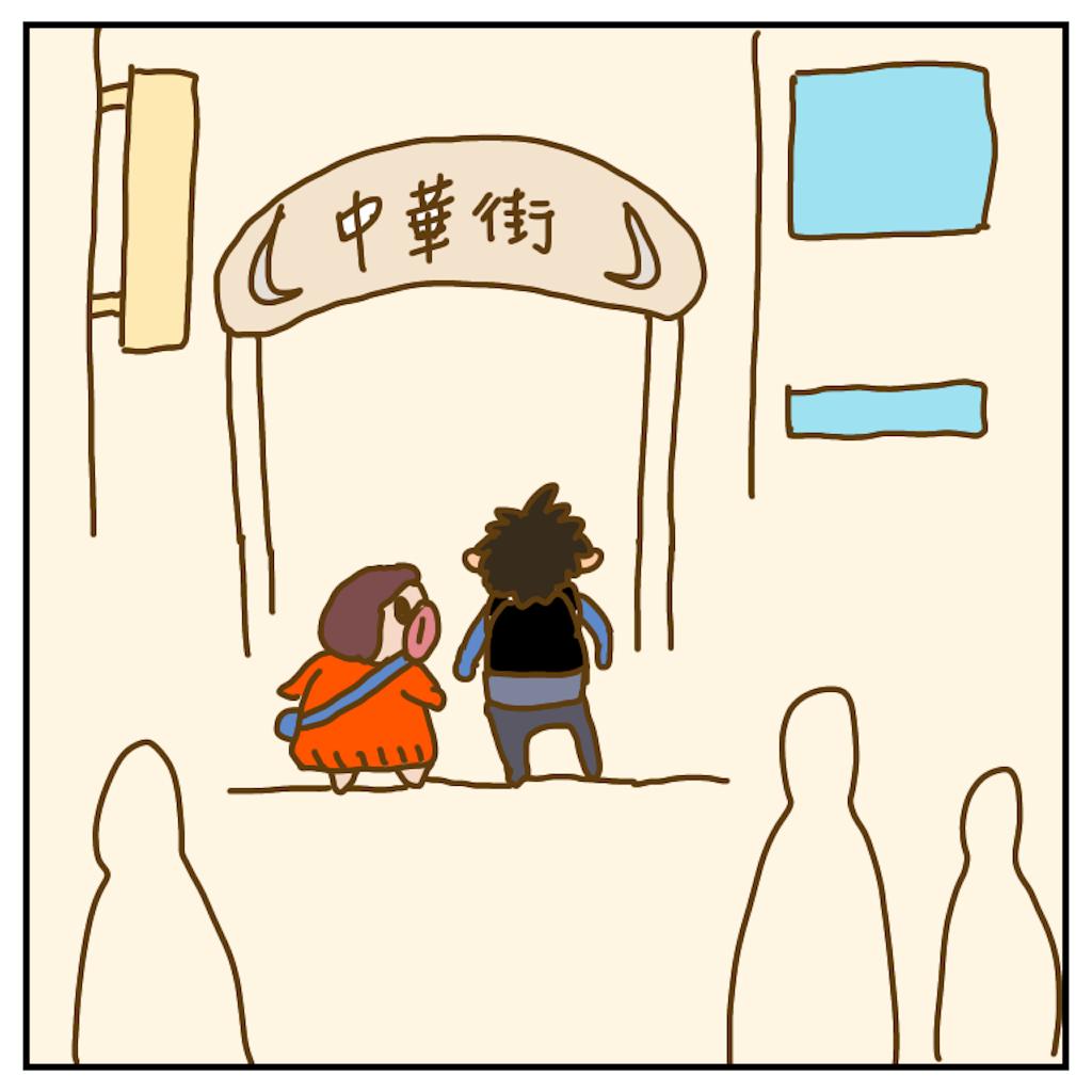 f:id:chiisakiobu:20191211235115p:image