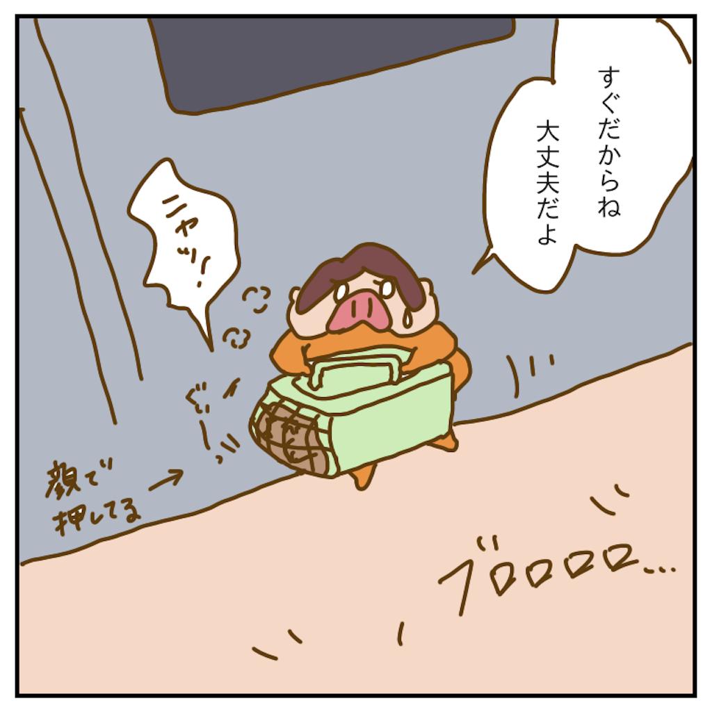 f:id:chiisakiobu:20191212214147p:image