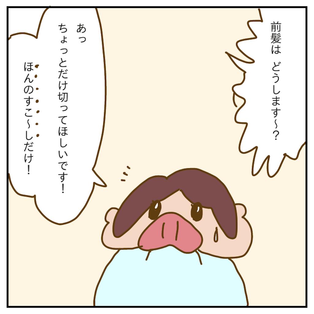 f:id:chiisakiobu:20191213214629p:image