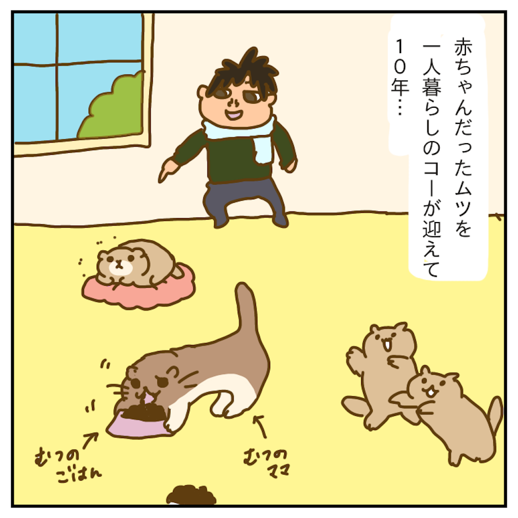 f:id:chiisakiobu:20191214225920p:image