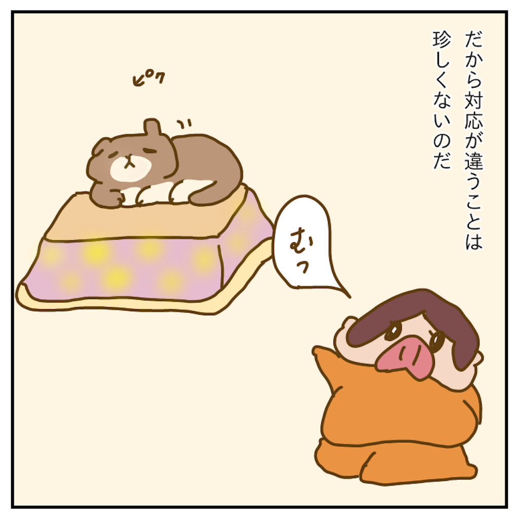 f:id:chiisakiobu:20191214225947p:image