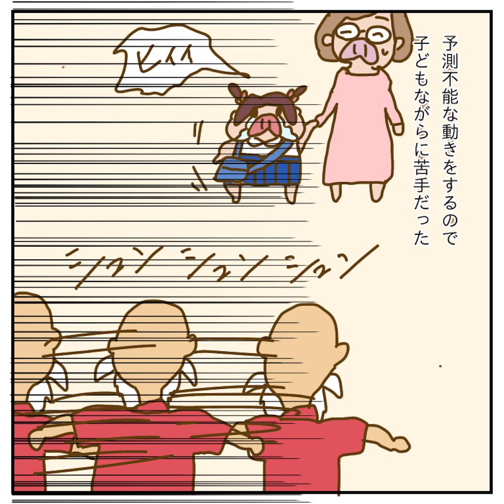 f:id:chiisakiobu:20191222005619p:image