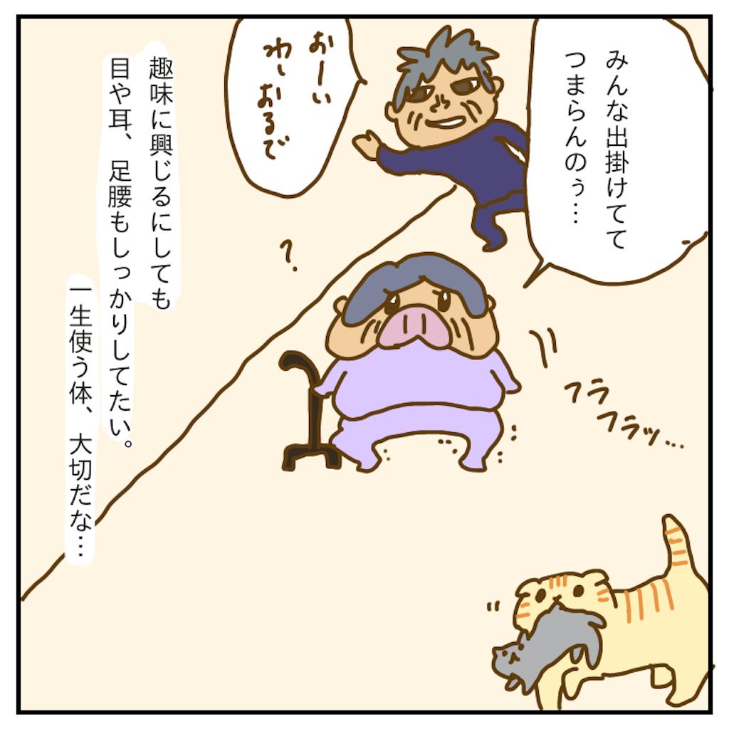 f:id:chiisakiobu:20191222005645p:image