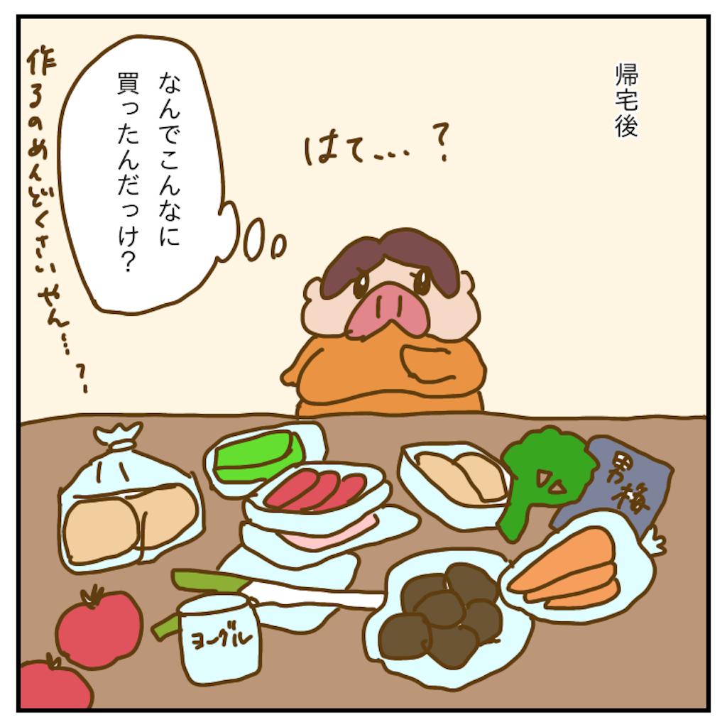 f:id:chiisakiobu:20191225230720p:image