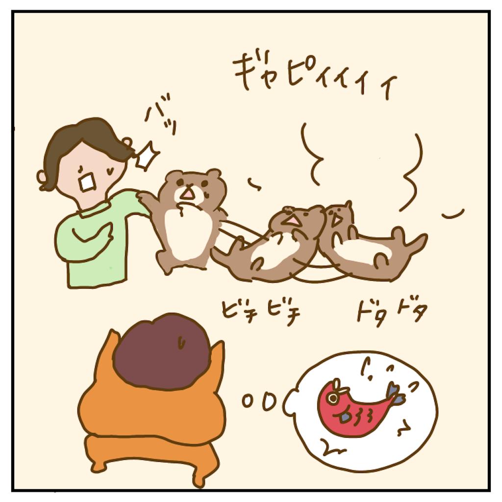 f:id:chiisakiobu:20191227205643p:image