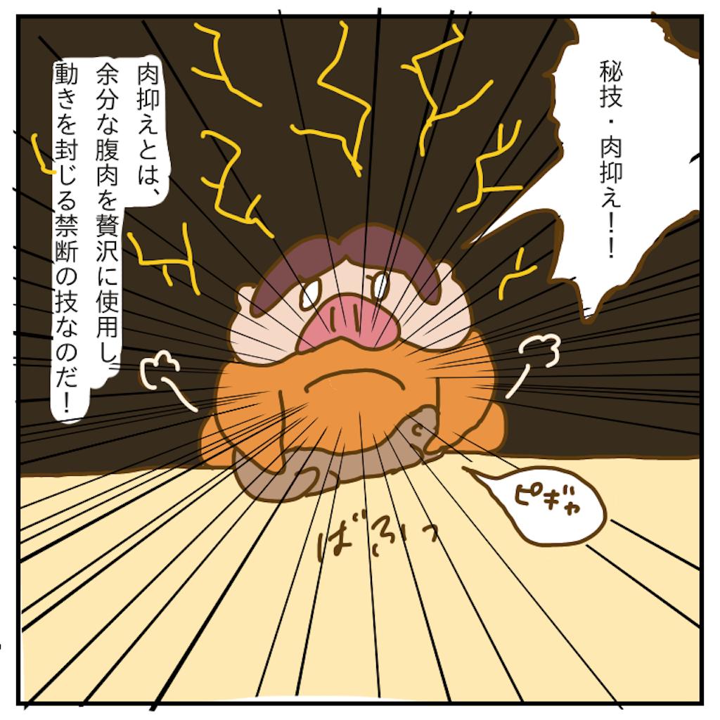 f:id:chiisakiobu:20191227205659p:image
